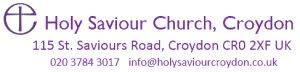 holysaviour-logo-trans